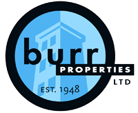 Burr Properties Victoria Real Estate Listings