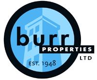 Burr Properties Victoria Real Estate Listings